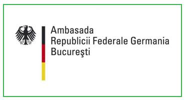 logo-ambasada-germaniei-bucuresti