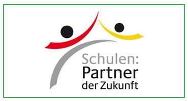 logo-schulen