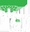 logo_web-white-100