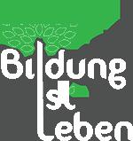 logo_web-white